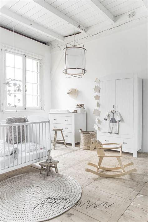 como decorar habitacion para un bebe c 243 mo decorar la habitaci 243 n del beb 233 25 ideas y tendencias