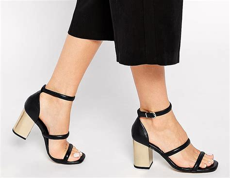 flat high heel sandals flat sandals slides and mid high heels to shop