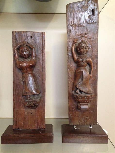 arredamento thailandese arredamento thailandese arredamento thailandese with