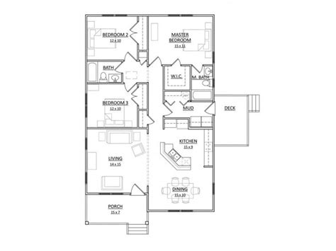 floor plans with mudroom 48 best images about house plans on cottage house designs house floor plan design