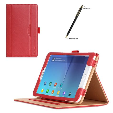 Cover For Samsung Galaxy Tab 3 70 top 8 best samsung galaxy tab e lite 7 0 cases and covers