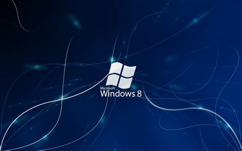 8 Awesome To On by Windows 8 Default Wallpaper 171 Awesome Wallpapers