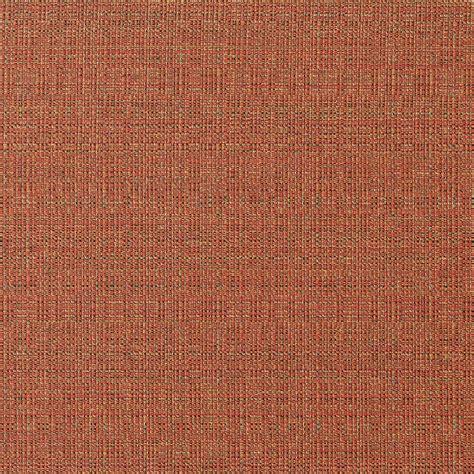 furniture upholstery fabric grades sunbrella fabric 8306 0000 linen chili