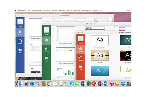 descargar gratis microsoft office for mac 2008