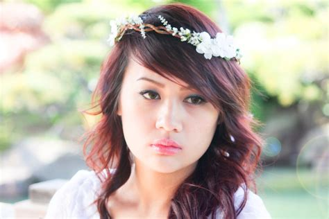34 romantic country wedding hairstyles ideas magment 34 romantic country wedding hairstyles ideas magment