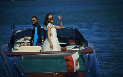 riva boats for hire things to do in lake garda love lake garda