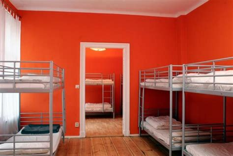 Cheap Rooms Berlin by Sleepcheaphostel In Berlin Germany Find Cheap Hostels And Rooms At Hostelworld