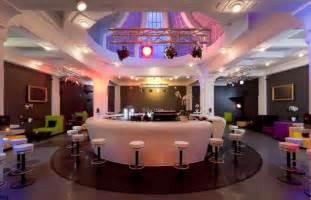 Kitchen Designs For Apartments Cool Lounge Bar Plushemisphere