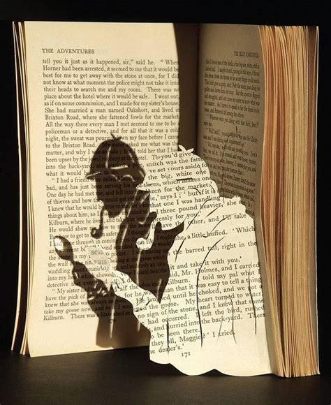 themes for book art les 25 meilleures id 233 es de la cat 233 gorie vieux livres sur