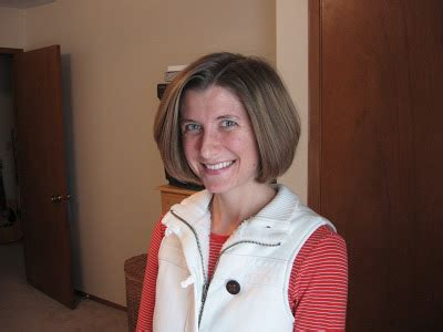 wives cutting hair short for husbands growing goodings money saving tip have your husband cut