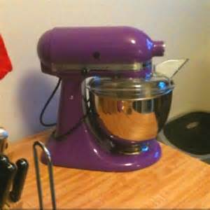 grape kitchenaid mixer kitchen kitchenaid