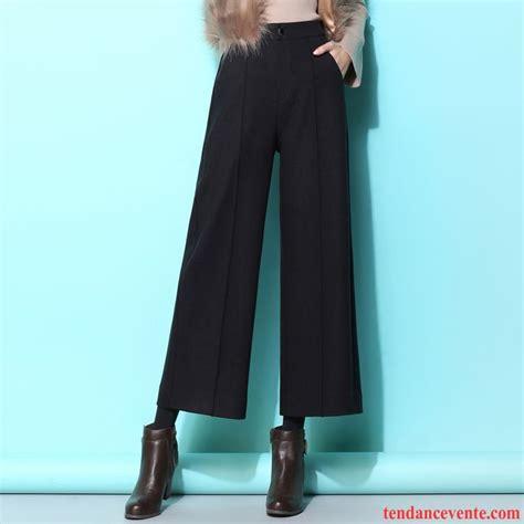 cintre pas cher 2559 pantalon noir pas cher finest pantalon bretelles noir pas