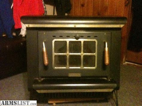 Earth Fireplace by Armslist For Sale Trade Earth Stove C200 Wood Burning Stove