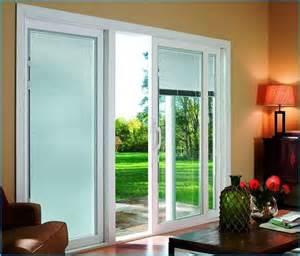 Modern Blinds For Sliding Glass Doors 7 Best Great Room Images On Sliding Door Shades Sliding Door Window Treatments And