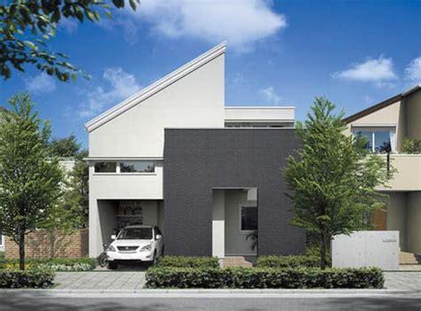 stylish house stylish prefab homes units by toyota freshome com