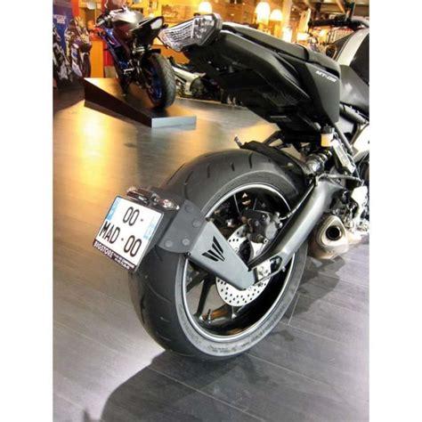 Motorrad Fahren Ohne Db Killer 2015 by Hinterradabdeckungen Schon Was Brauchbares Dabei