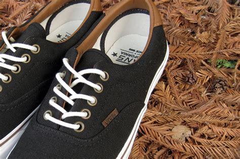 Sepatu Vans Era Grade Ori vans h store hastoreoid