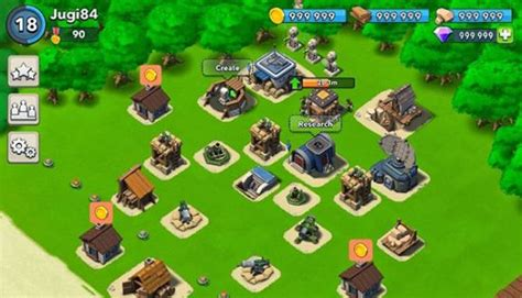 tutorial hack boom beach download boom beach 22 70 apk mod unlimited diamond