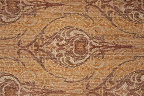 valdese weavers upholstery fabrics valdese weavers paquin chenille tapestry upholstery fabric