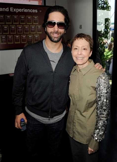 david schwimmer house david schwimmer in john varvatos 8th annual stuart house benefit inside zimbio