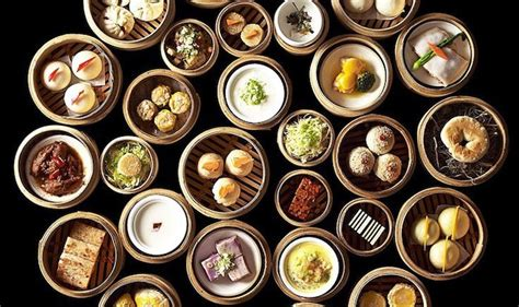 new year yum cha melbourne an innovative and instagram able dining experience at yum