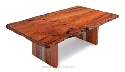 live edge slab dining room table modern redwood dining table live edge dining table