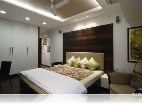 amazing bedroom decorating ideas for small rooms design bedrooms designs for small bedroom with ceiling pop ceiling ideas