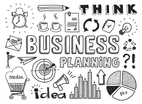 doodle new study creating a business plan chehalem valley chamber