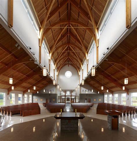 design engineer ontario ontario wood works award winners announced sustainable