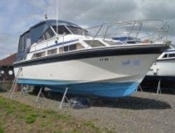 st olaves marina boat sales fairline fairline phantom 32 for sale in st olaves marina