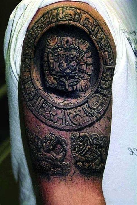 tattoo 3d di bandung related pictures immagini tattoo fiori di pesco yahoo