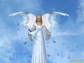Angels on pinterest angel guardian angels and christmas angels