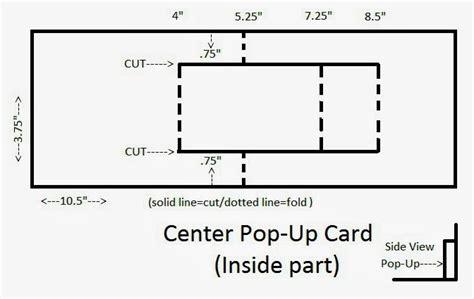 best pattern interrupt techniques 182 best cards popup techniques images on pinterest pop