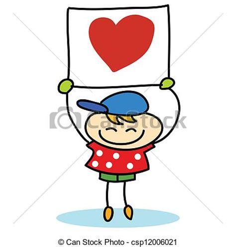 imagenes niños felices caricatura imagenes de felicidad caricatura imagui
