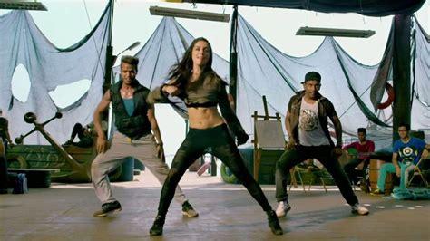 tutorial dance on sun sathiya sun saathiya video song ft shraddha kapoor varun dhawan