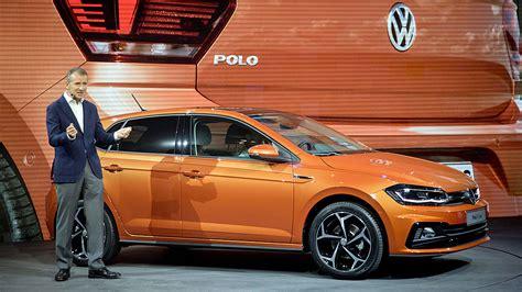 wann kommt der neue polo hier kommt der neue vw polo autohaus de