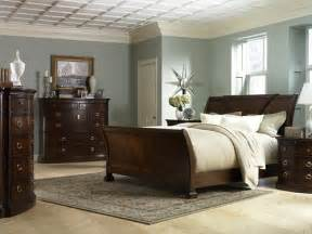 spa bedroom decorating ideas spa like bedroom ideas jpg 500 215 375 the wall color