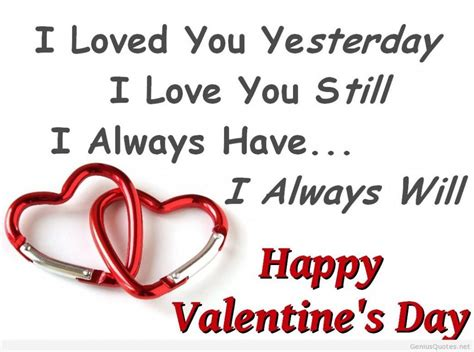 happy san valentin day happy san day trending on turn