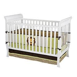Baby Cribs Sears Baby Cribs Sears Baby Cribs 2016