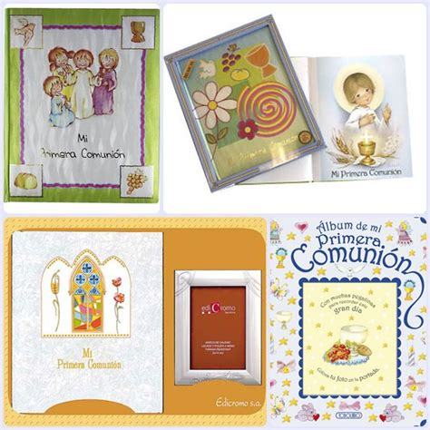 el corte ingles regalos de comunion regalos de comuni 243 n qu 233 regalar a los ni 241 os pequeocio