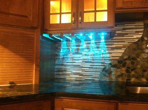 home bar led lights wine rack rgb led lighting home bar boston by phs
