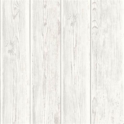 Muriva Wood Panel Faux Effect Wooden Beam Realistic Mural | muriva wood panel faux effect wooden beam mural wallpaper