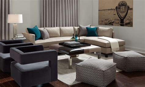 trends in furniture fall 2013 trends elizabeth swartz interiors