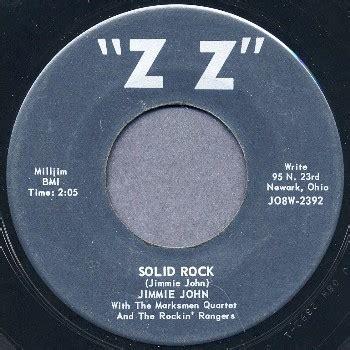 Newark Ohio Records Zz Records Ohio Local Labels