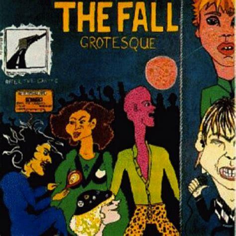 the 50 coolest album covers ever shortlist magazine the 50 best post punk albums music lists page 1