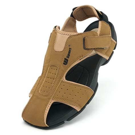 cheap mens sandals popular mens closed toe sandals buy cheap mens closed toe