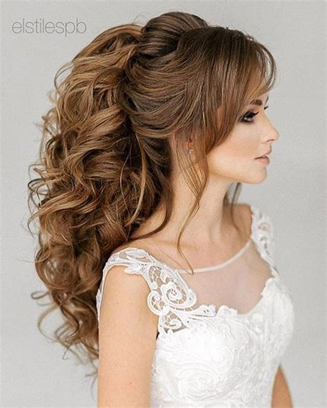 who vam wear a haircut like penny this breathtaking wedding hairstyles long hair you can