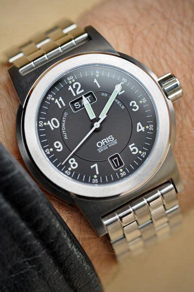 oris watch for sale oris watch for sale at www caratsfinejewelryandwatches