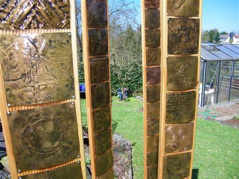 Kunst Im Garten Selber Machen 2111 by Kunst Im Garten Mehr Als Die Summe Seiner Teile