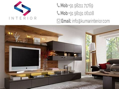 Home Design Career Path Images About Top Interior Designer In Mumbai On With
